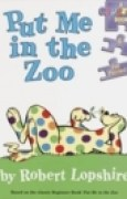 Download Put Me in the Zoo books