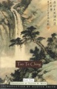 Download Tao Te Ching (Mystical Classics of the World; QPB Edition) books