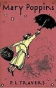 Download Mary Poppins (Mary Poppins, #1) books