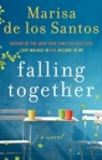 Download Falling Together books