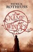 Download Der Name des Windes (Die Knigsmrder-Chronik, #1) books