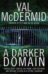 A Darker Domain (Inspector Karen Pirie, #2)