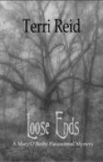 Download Loose Ends (Mary OReilly Paranormal Mystery #1) books