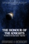 Download The Honour of the Knights (The Battle for the Solar System)