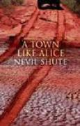 Download A Town Like Alice books