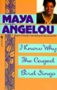 Download I Know Why the Caged Bird Sings books