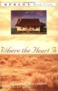 Download Where the Heart Is books