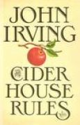 Download The Cider House Rules books