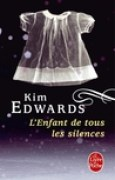 Download L'Enfant de tous les silences books