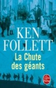 Download La Chute des gants (Le Sicle, #1) books