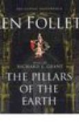 Download The Pillars of the Earth books