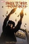 Dark Tower: The Gunslinger: The Battle of Tull