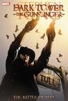 The Dark Tower: The Gunslinger - The Battle of Tull