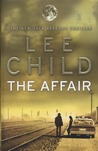 Download The Affair (Jack Reacher, #16)