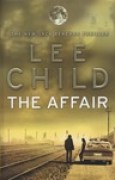 Download The Affair (Jack Reacher, #16) books