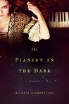 The Pianist in the Dark
