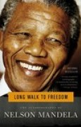 Download Long Walk to Freedom books