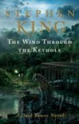 Download The Wind Through the Keyhole (The Dark Tower, #8) books