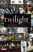 Download Twilight - Director's Notebook: ber die Entstehung des Films nach dem Roman