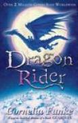 Download Dragon Rider (Dragon Rider, #1) books