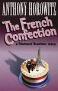 Download The French Confection (Diamond Brothers, #5) books