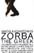 Download Zorba the Greek books