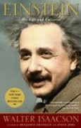 Download Einstein: His Life and Universe books