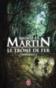 Download Le Trne de fer, L'Intgrale Tome 3 books