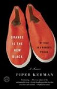 Download Orange Is the New Black: My Year in a Women's Prison books