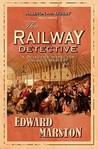 The Railway Detective