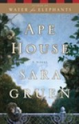 Download Ape House books