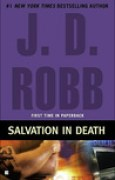 Download Salvation in Death (In Death, #27) books