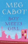 Download Boy Meets Girl (Boy, #2) books