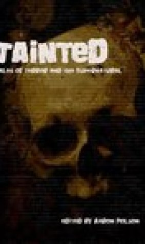 Tainted: Tales of Terror and the Supernatural