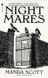 Night Mares  (Kellen Stewart , #2)