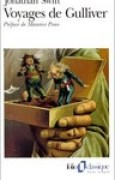 Download Voyages de Gulliver pdf / epub books