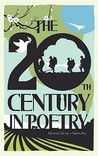 The 20th Century in Poetry