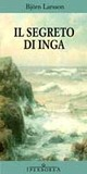 Download Il segreto di Inga