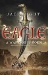 Eagle (Saladin, #1)
