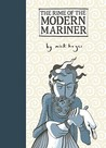 The Rime of the Modern Mariner