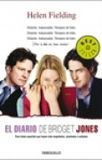 Download El diario de Bridget Jones books