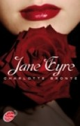 Download Jane Eyre pdf / epub books