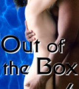 Out of the Box 4 (On The Edge)