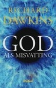 Download God als misvatting books
