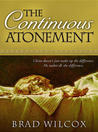 Download The Continuous Atonement