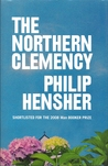 Download The Northern Clemency