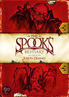 The Spook's Bestiary (The Last Apprentice / Wardstone Chronicles)