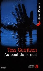 Au Bout De La Nuit (French Edition)