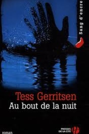Reading books Au Bout De La Nuit (French Edition)