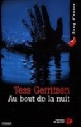 Download Au Bout De La Nuit (French Edition) books